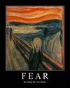 Fear_poster_med