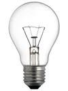 Lightbulbed