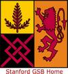 Stanford_gsb